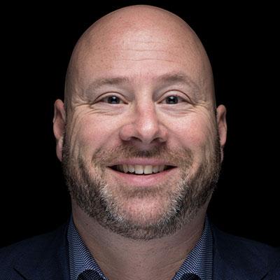 Tim Birkmeier