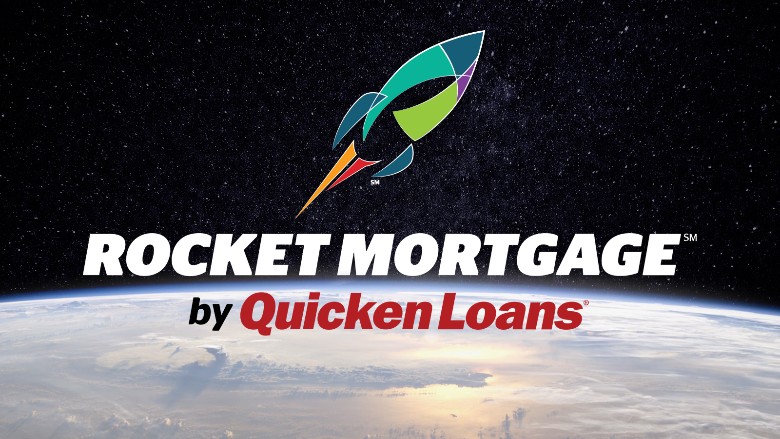 Rocket Mortgage | Quicken Loans Pressroom