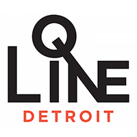 QLINE Announced As Official Name Of Detroit's Modern Streetcar