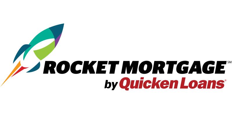 Quicken Loans - Branding & Logos | Quicken Loans Pressroom