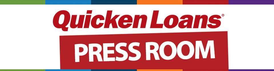 Fast Facts Quicken Loans Pressroom