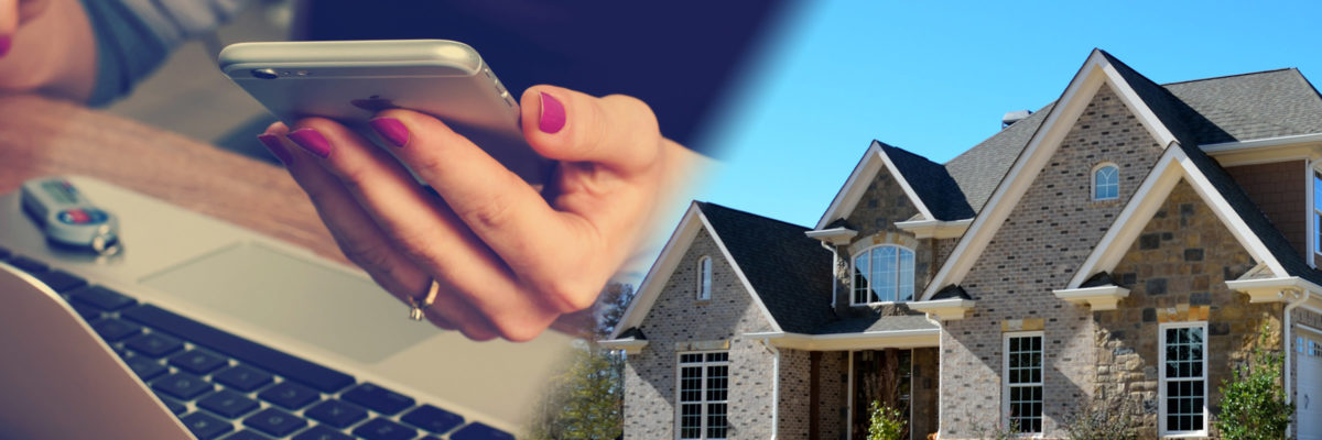 Quicken Loans And EOriginal Partner On Next Phase Of The Digital Mortgage Revolution