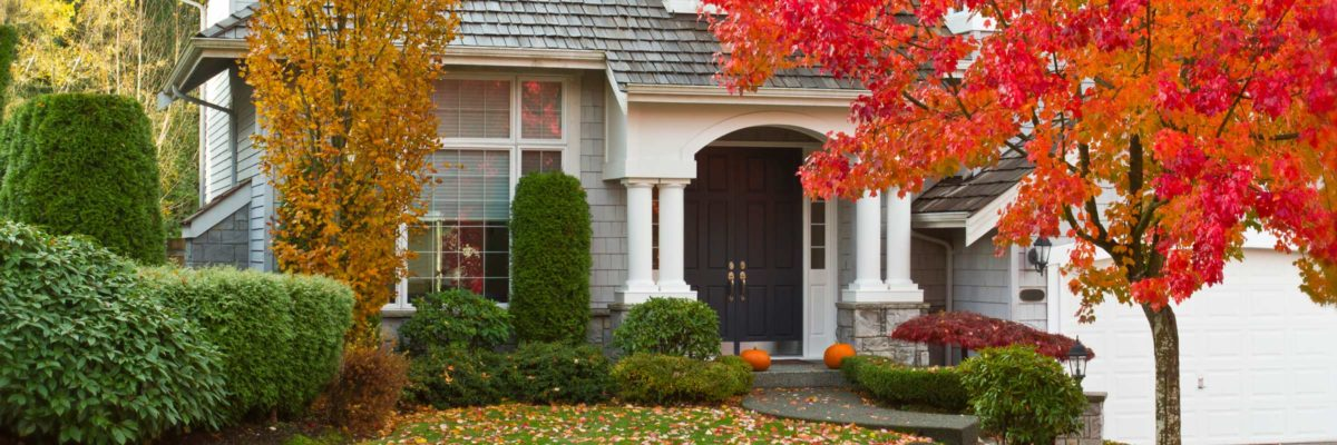 Quicken Loans Study Shows Less Than 1% Difference Between Owner And Appraiser Opinions Of Home Values