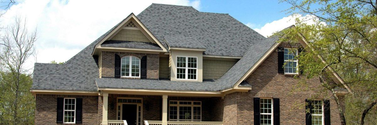 Homeowners Achieve A More Realistic View Of Home Values