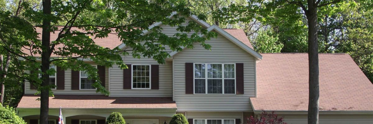Quicken Loans Study Shows Slight Gap Between Owner Perception And Appraiser Opinion Of Home Value