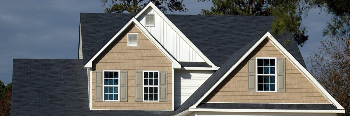 Quicken Loans Study: Home Value Perceptions Stable As Summer Ends