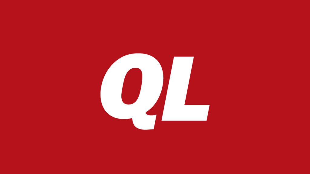 Press Releases Quicken Loans Pressroom
