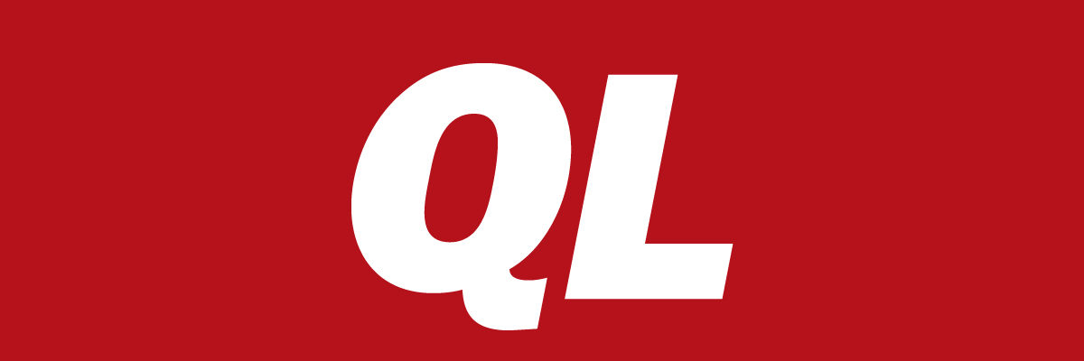 Dan Gilbert Purchases Internet-Based Mortgage Lender Quicken Loans From Intuit