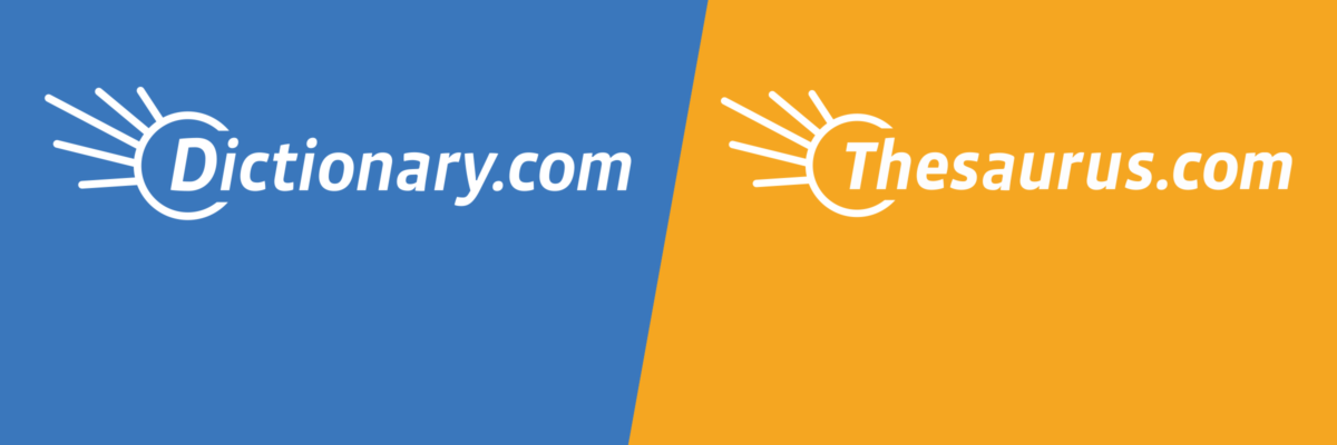 Detroit-based Rock Holdings Acquires Dictionary.com* And Thesaurus.com**