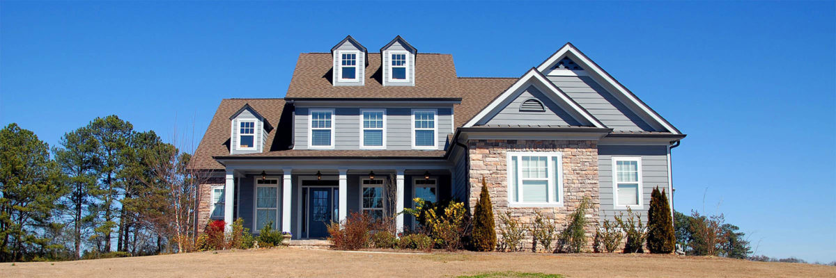 Quicken Loans Study Shows Steadily Widening Gap Between Appraisal Values And Homeowners' Perception