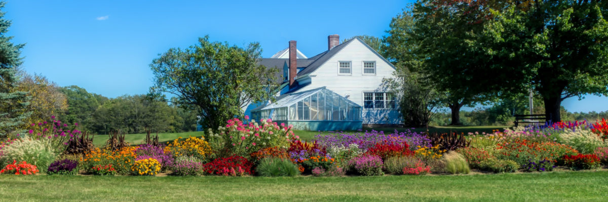 Quicken Loans Study Shows Appraisal Values Lag Half A Percent Behind Homeowner Estimates