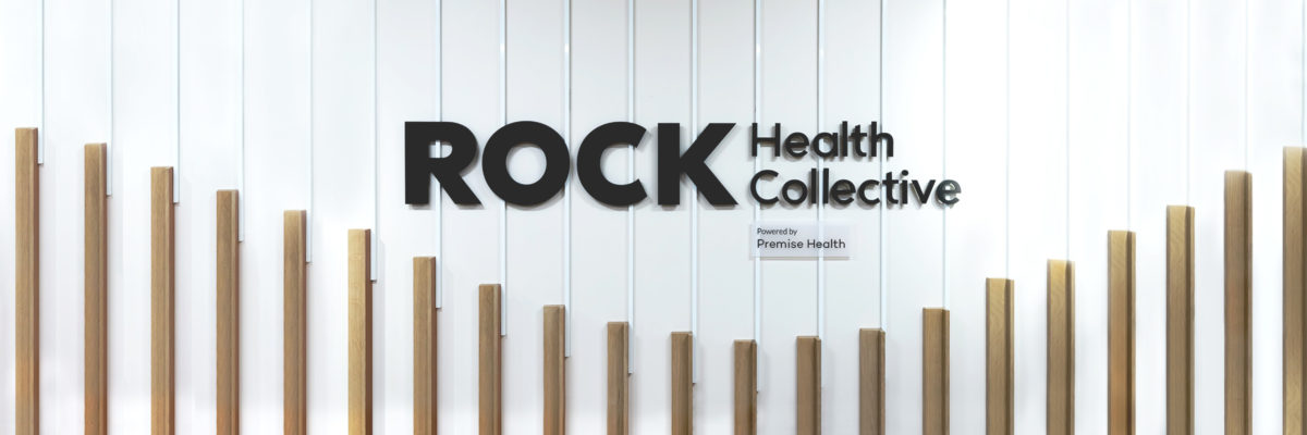 Quicken Loans Debuts Rock Health Collective, A Concierge Health Facility Powered By Premise Health