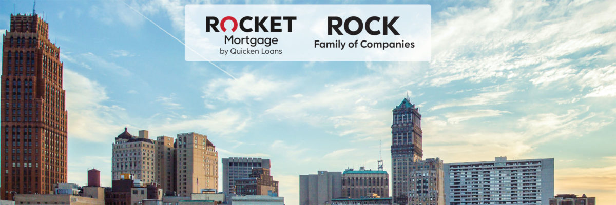 Rocket Mortgage, Quicken Loans And Rock Family Of Companies Unleash Full Arsenal Of Resources And Announce Public-Private Partnerships To Source, Procure And Manufacture Materials To Fight Coronavirus Pandemic