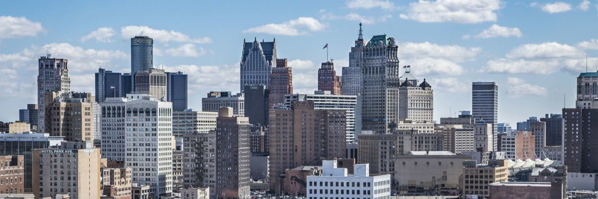 """Forbes Launches """"Under 30 Detroit Hackathon: Accelerating Change"""" With Rocket Mortgage By Quicken Loans And In Partnership With Detroit Stakeholders To Develop Enduring Solutions Arising From Pandemic"""