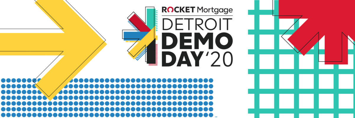 Rocket Mortgage Detroit Demo Day Announces 17 Finalists Competing For More Than $1 Million In Funding