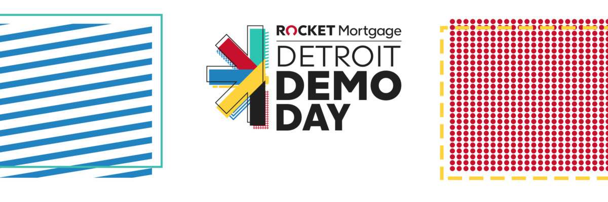 Every Rocket Mortgage Detroit Demo Day Finalist Walks Away A Winner
