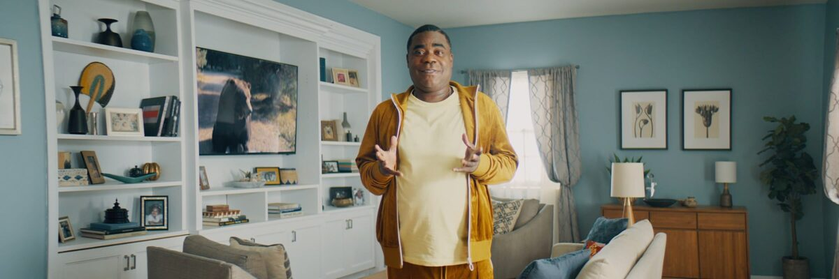 Rocket Mortgage To Showcase The Power Of Its Digital Mortgage Experience, Highlight Local Brokers In Two Super Bowl LV Ads