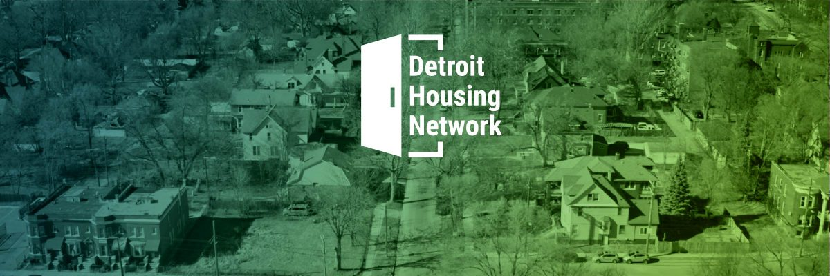 City Of Detroit And Rocket Community Fund Announce $2.2 Million Investment To Advance Housing Stability Network In Detroit